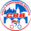 logo Cyclo Randonneur Briviste