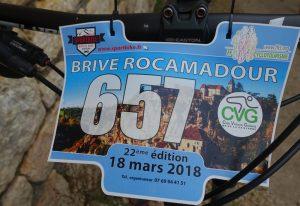 Brive-Roca 2018