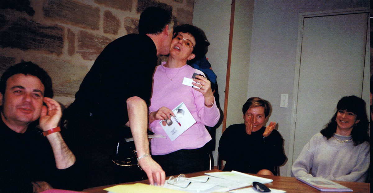 06SoireeGalette1994