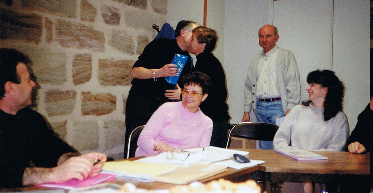 08SoireeGalette1994